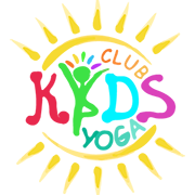 Club Kids Yoga Giving Your Child The Gift Of Yoga